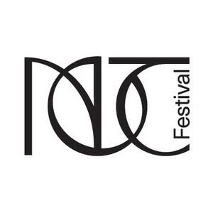 Фестиваль «Новый Европейский Театр» пройдёт в Москве и Санкт-Петербурге