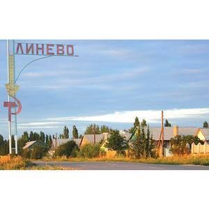 В Линёво будет создан машиностроительный завод пищевого оборудования