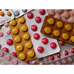 В 4 регионах РФ почти половина аукционов на лекарства остается без участников