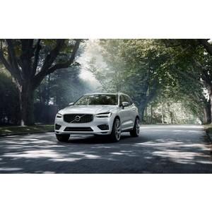 Клиенты «Балтийского лизинга» могут оформить договор на Volvo сроком до 60 мес.