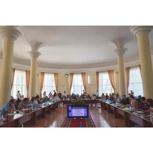Ростовская конференция по рекламе и PR становится более представительной
