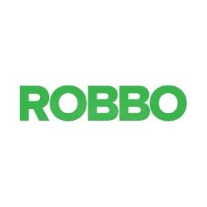 Онлайн-фестиваль «Роббо» собрал более 90 000 человек