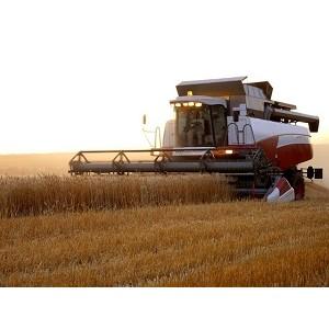 «Балтийский лизинг» предлагает аграриям пользоваться льготами