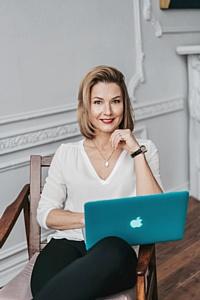 Онлайн-тренинг «Работа в стиле Mindfulness»