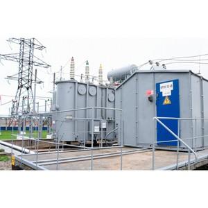 Эксплуатация и применения проводов МГ и МГЭ в электроустановках