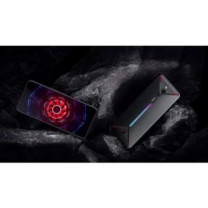Эксклюзивно в Merlion: игровые смартфоны nubia Red Magic 3 и 3s