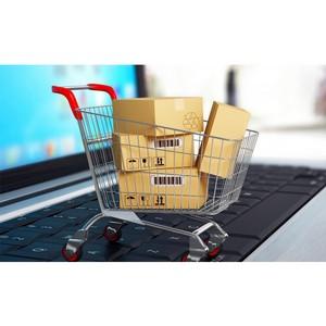 Точки роста: импорт и экспорт через eCommerce