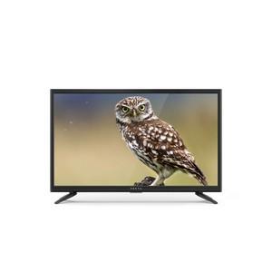 Боджетные телевизоры Vekta малых диагоналей со встроенным тюнером