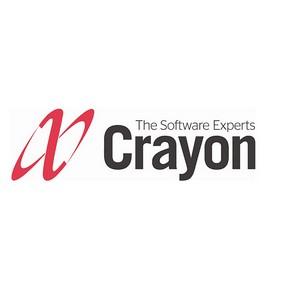 На российский рынок выходит глобальная ИТ-компания Crayon