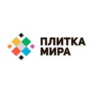 Бесплатная 3D-визуализация интерьера в Ростове-на-Дону