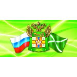 Омскими таможенниками возвращено в Казахстан  более 147 тонн товаров