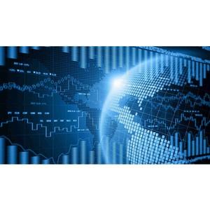 Кадры в эпоху цифровой экономики