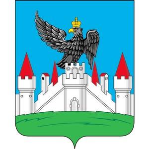 Ассоциация экспортеров и импортеров идет в российские регионы