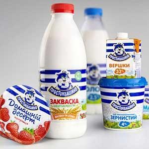 Выставка «Молочная и мясная индустрия 2020» скоро