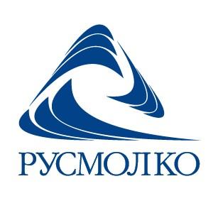 «Русмолко» приняла участие в праздновании 81-летия Пензенской области