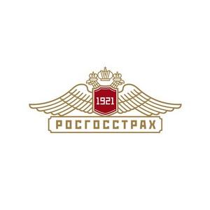 Росгосстрах застраховал крупного сельхозпроизводителя Кубани