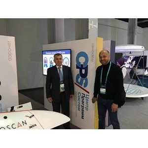 "Проект ""АгроНТИ"" представили на технологическом форуме в Сочи"