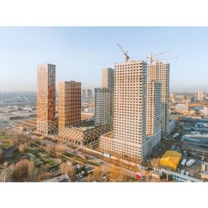 Level Group: Московские власти изменили предпочтения покупателей жилья
