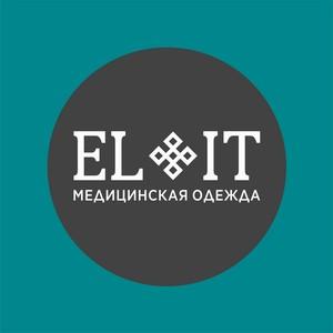 Большой выбор медицинской одежды в нижегородском ЦУМе