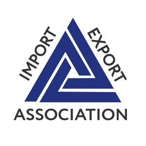 День открытых дверей Ассоциации экспортеров и импортеров 6.02.2020