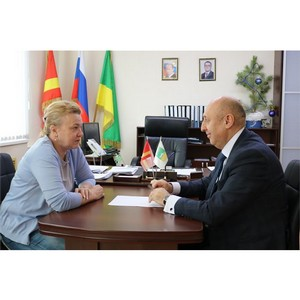 Россельхозбанк расширяет сферу обслуживания в Челябинской области