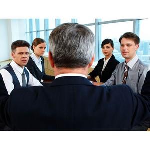 Лишь для 4% сотрудников разнос от начальства — стимул работать лучше