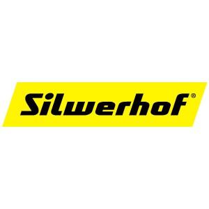 Silwerhof представляет новые трехгранные фломастеры