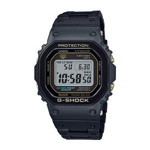Casio представляет часы G-Shock серии 5000