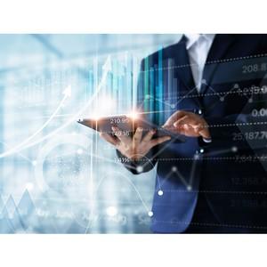ТЦ станут наиболее востребованными объектами для инвестиций в 2020 г.