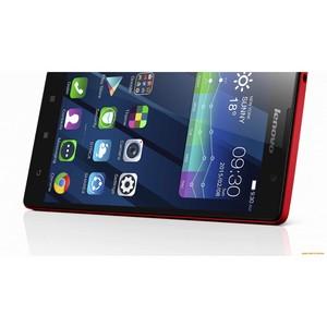 Ситилинк взялся за продажи смартфонов Lenovo в России