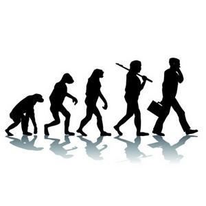 Почему не все верят в теорию эволюции? Отвечают эксперты ПНИПУ