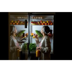 «Ситилинк»: что выбрали покупатели к Международному женскому дню