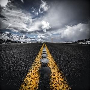 Инновационная химия для дорог позволяет строить быстро и качественно