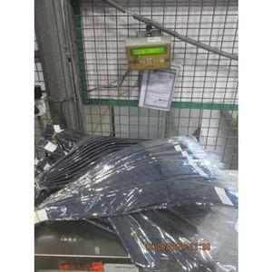 Томская таможня пресекла незаконное использование товарного знака Lada