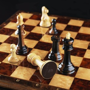 В Москве пройдет серия онлайн-турниров для школьников
