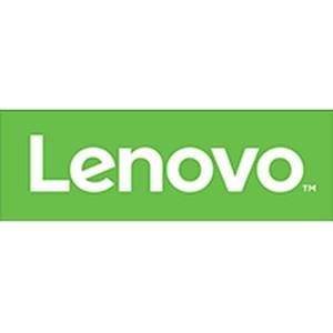 Lenovo объявляет финансовые результаты четвертого квартала