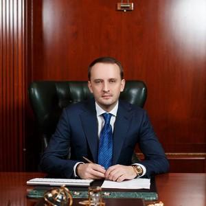 Хватит ли 23 миллиарда рублей для поддержки российских авиакомпаний?