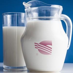 Дети камчатки не останутся без свежего молока