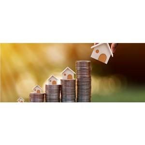 Недвижимость для инвестиций набирает обороты