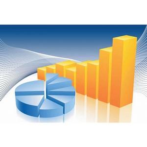 О самых активных и пассивных регионах в антикризисной поддержке МСП