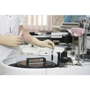 Таможня: о предоставлении льгот на ряд медицинских товаров