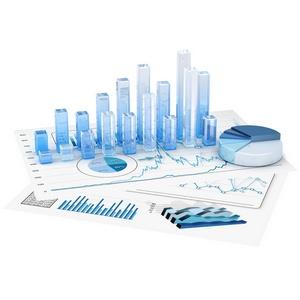 Б. Титов: Треть МСП в России уже охвачена кризисом неплатежей