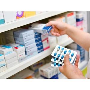 Лекарственная помощь онкологическим пациентам в период пандемии