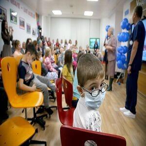 Госпитальная педагогика в период «двойной изоляции» - итог конференции