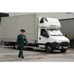 Новосибирская таможня: продлены сроки временного ввоза автомобилей