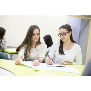 Международные эксперты оценили уровень подготовки педагогов в КФУ