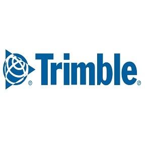 Trimble Ag получило высокую оценку канадских студентов-аграриев