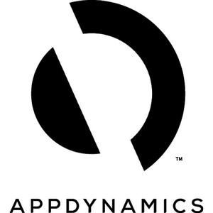 AppDynamics: пандемия Covid-19 изменила ИТ-приоритеты 95% компаний