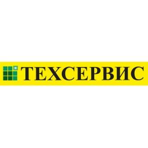 Компания CASE вывела на российский рынок экскаватор-погрузчик 580ST