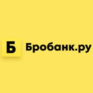 Рейтинг: регионы России по численности и концентрации МФО